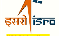 ISRO Technician- B FITTER, Electronic, Welder, Turner, Machinist etc Previous year Question paper pdf- VSSC, URSC, LPSC, SAC Previous year Question Paper pdf