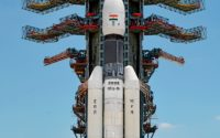 chandrayaan 3 launch date in india