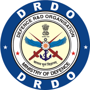 DRDO CEPTAM-09 Admin & Allied (A&A) Cadre 17 to 23 November 2019 Exam Question Paper PDF File download