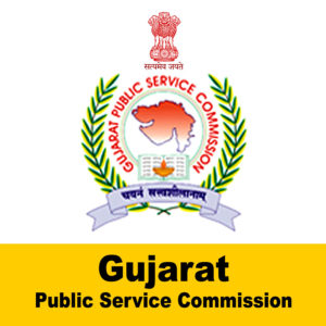 gpsc ae recruitment 2019 notification