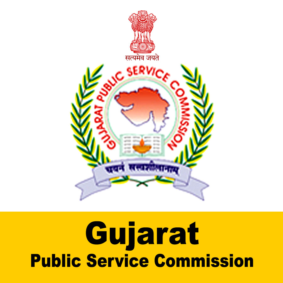 GPSC Assistant Engineer 350 post Recruitment 2019 GPSC Assistant Engineer- gpsc-ojas.gujarat.gov.in