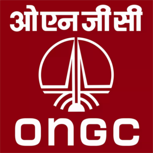 ONGC Recruitment 2020 for Apprentice || 4182 Vacancies