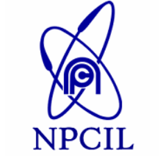 NPCIL Stipendiary Trainees Scientific Assistant, Technicians Kakrapar 7th November to 11th November 2019 Question Paper