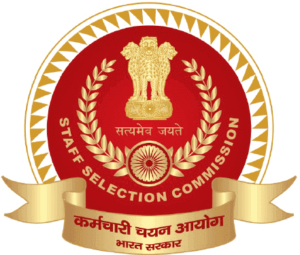 Last 10 Year SSC JE Previous year question Paper pdf Civil/ Electrical/ Mechanical & Quantity Surveying & Contract