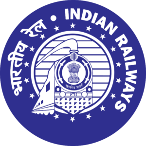 SOUTHERN RAILWAY  Recruitment 2019 for ACT APPRENTICES post 3585