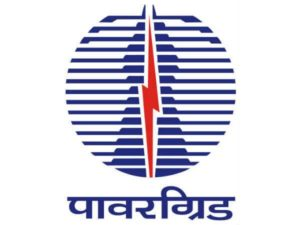 POWERGRID PGCIL Recruitment 2020 For Assistant Engineer Trainee Posts