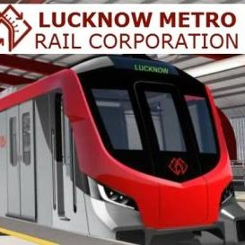 Uttar Pradesh Metro Rail Corporation (Lucknow Metro) Recruitment 2020 || 183 Posts Vacancies Apply Online
