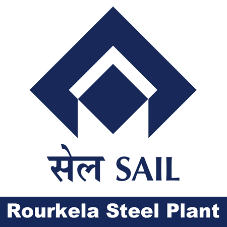 SAIL RSP Rourkela Steel plant exam 17 & 24 November 2019 Question Paper pdf OCT, ACT, Executives, Non-Executives etc