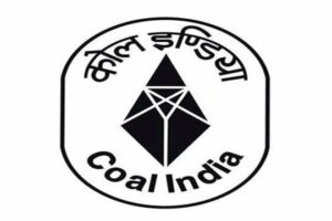 COAL INDIA recruitment 2020 for 1326 posts MANAGEMENT TRAINEES