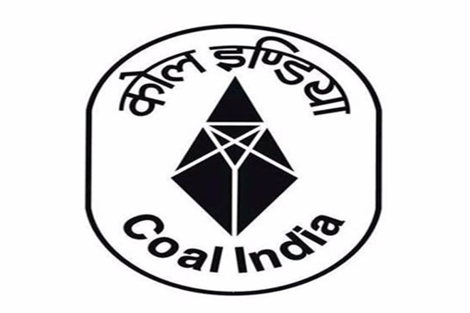 Last 5 Year Coal India Management Trainee previous year Question paper Pdf || CIL MT Papers