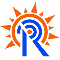 Institute for Plasma Research (IPR) Recruitment 2019 for Post- 30