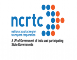 NCRTC-Recruitment