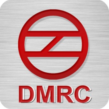 Last 5 Year DMRC JE (junior engineer) Electronic, Electrical, Civil Previous Year Question Papers pdf Download