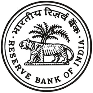 Last 10 Year RBI Assistant previous year paper pdf file Download || RESERVE BANK OF INDIA ASSISTANT Question Paper download