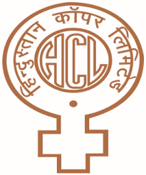 Hindustan Copper Limited Recruitment 2020  for 161 Trade Apprentices Posts