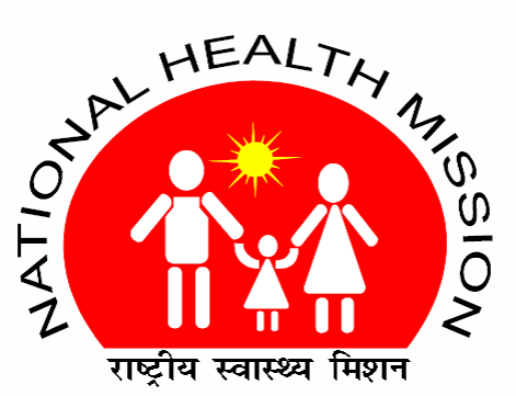 Last 10 Year UP NHM Previous Year Question Papers PDF file Download || UP NHM HR Coordinator HRIS, Nurse, Audiologist Question Papers